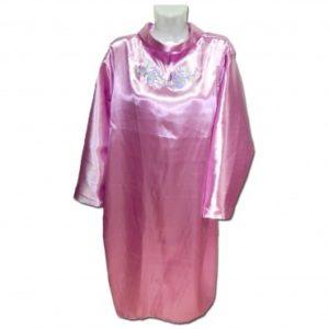 Одежда для покойных